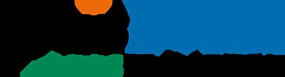 Logo Alois Hechl Glasbläserei